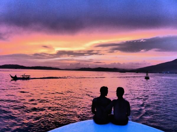 Καλύτερο gay ιστοσελίδα dating Νότια Αφρική