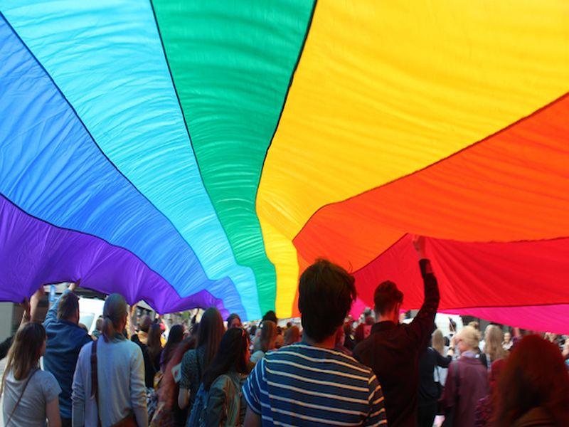 δωρεάν ΛΟΑΤ ιστοσελίδες dating online εμπειρίες γνωριμιών Yahoo