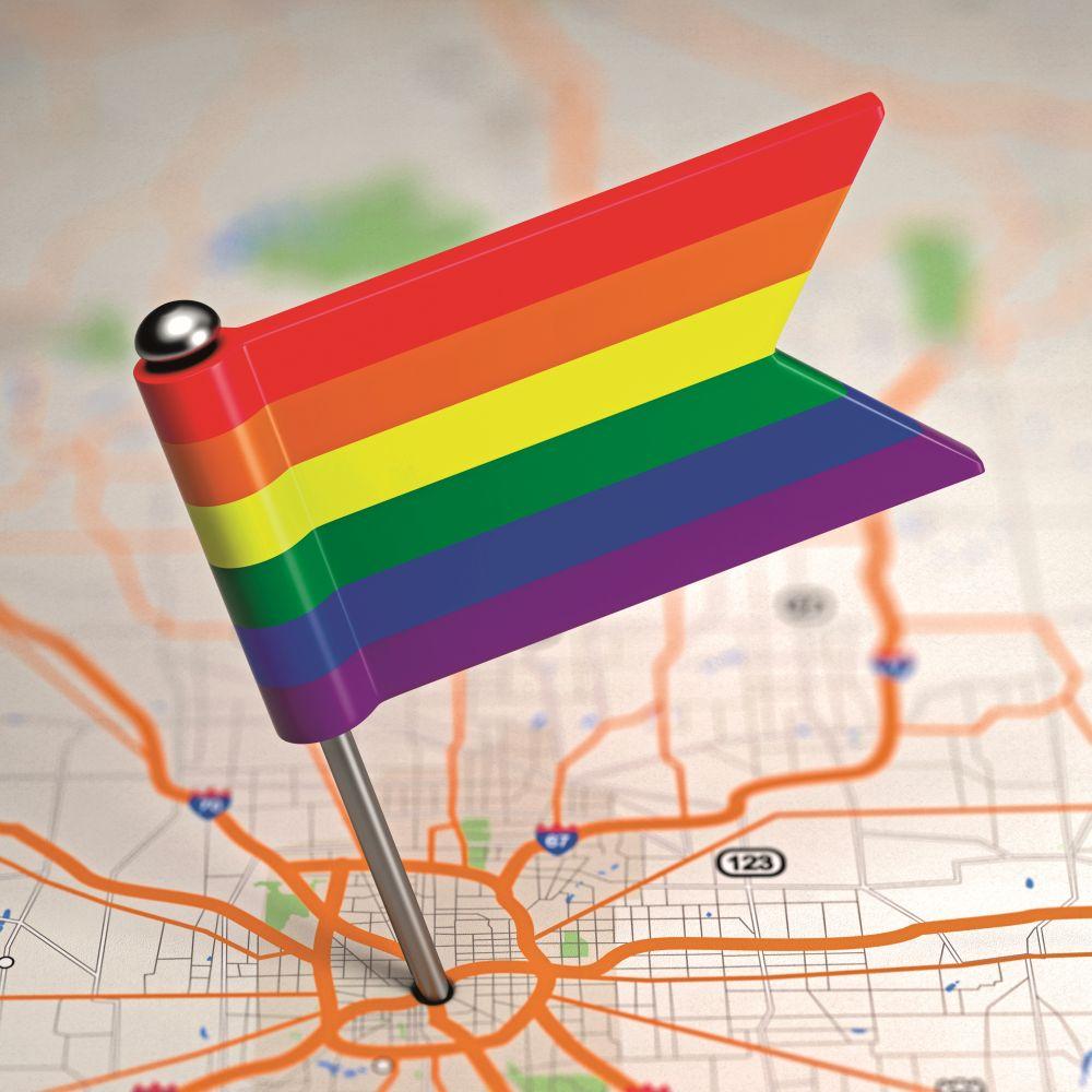 Νέα Υόρκη γκέι ιστοσελίδες dating