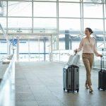 Συμβουλές και tips για βαλίτσες