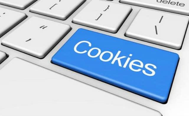 cookies - αεροπορικά εισιτήρια