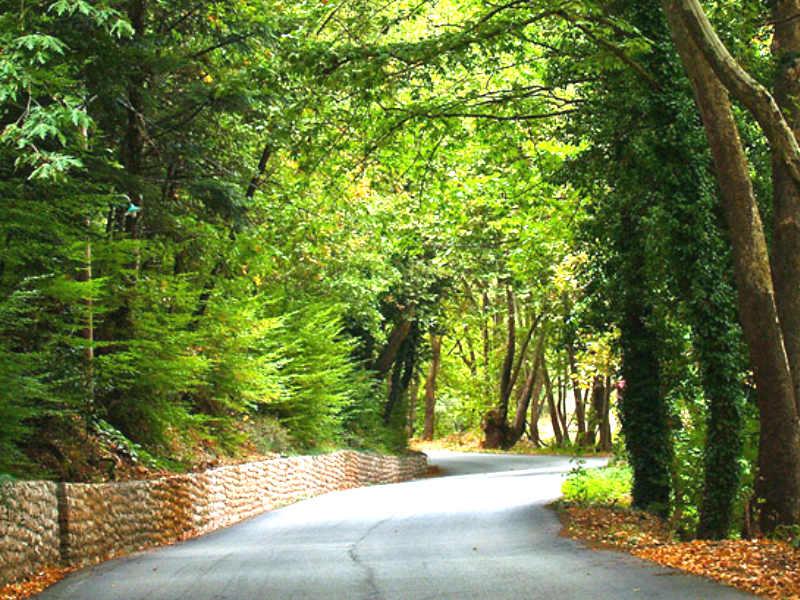 Ευρυτανία: Εκδρομή σε παραμυθένια χωριά που δεν έχετε ανακαλύψει ακόμα!