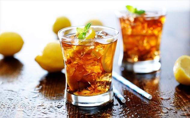 Τσάι και... συμπάθεια! Πώς πίνουν ''παραδοσιακά'' το τσάι τους σε 10 χώρες; (Photos)