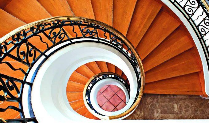 Ιστορικά ξενοδοχεία Ελλάδα