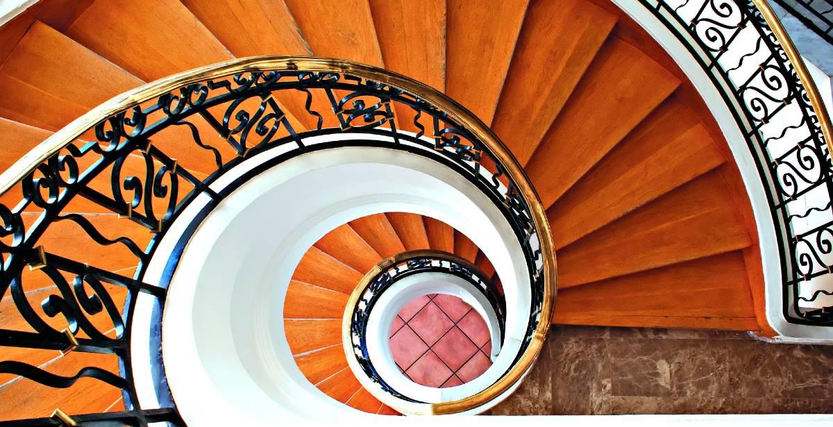 To top 10 των πιο ιστορικών ξενοδοχείων της Ελλάδας!