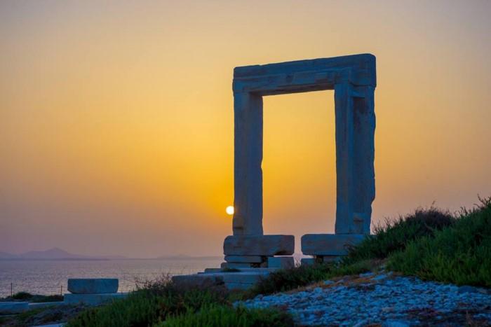 Telegraph,Guardian,Cnn,Tripadvisor συμφωνούν: Το Ελληνικό νησί που ψηφίστηκε έκτο καλύτερο παγκοσμίως