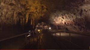 Σπήλαιο Ορφέα: ένα μνημείο φυσικής ομορφιάς, γεμάτο «μυστικά»!