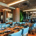 Αυτά είναι καλύτερα spots για φαγητό στη Θεσσαλονίκη!