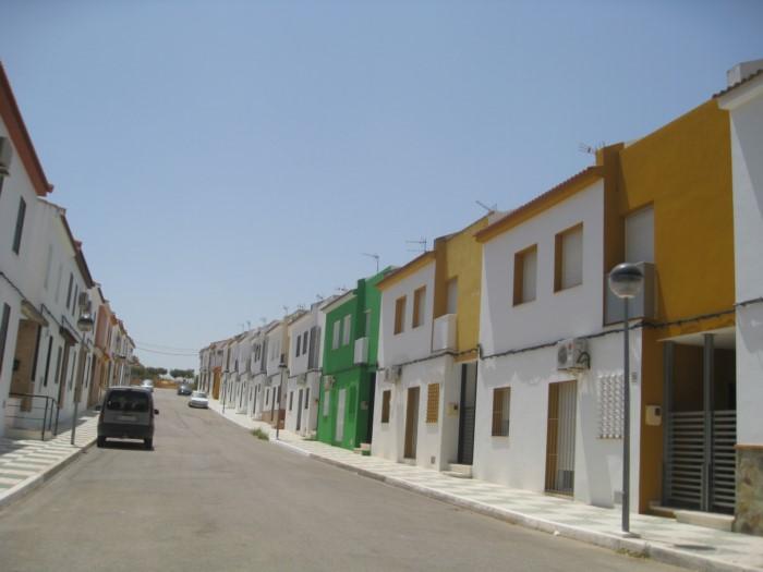 H πόλη χωρίς ανεργία με 200 ευρώ μισθό και σπίτια με 15 ευρώ τον μήνα (!)