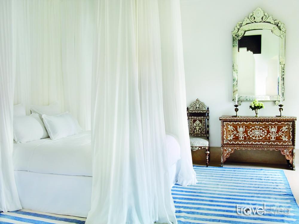 L'Hotel Marrakech - ξενοδοχείο στο Μαρακές