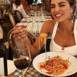 Τα 15 διάσημα φαγητά που πρέπει να δοκιμάσεις μόλις επισκεφτείς αυτές τις χώρες