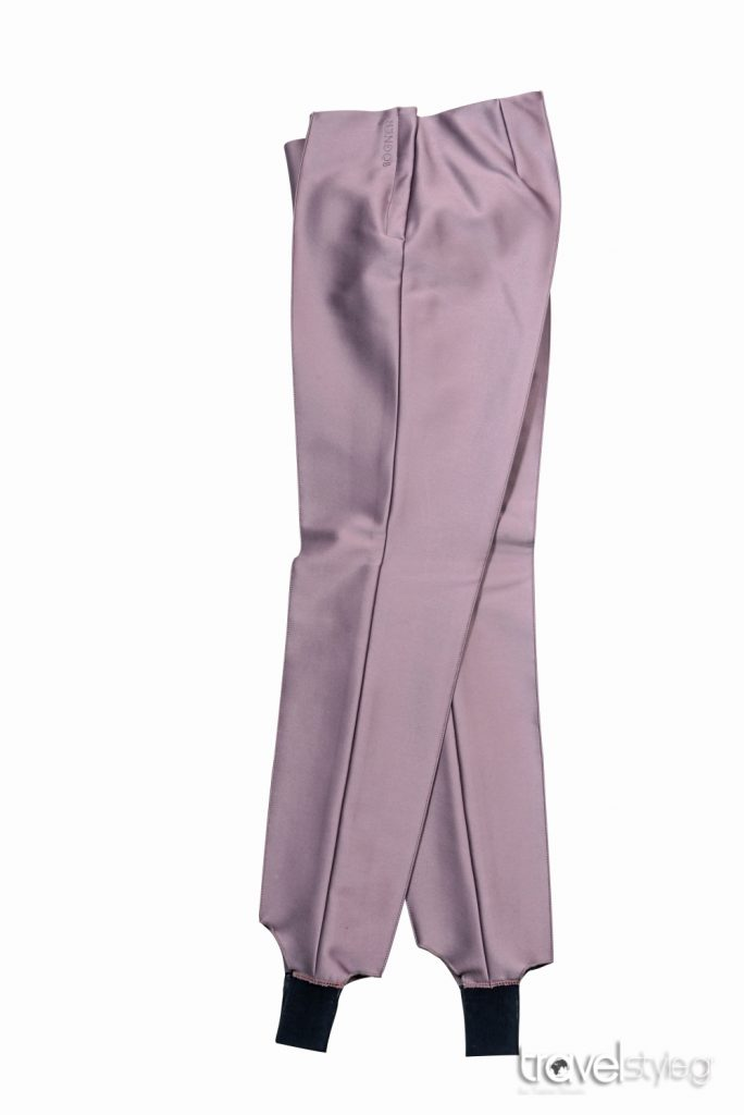 Minas Kokkoris Fashion Code