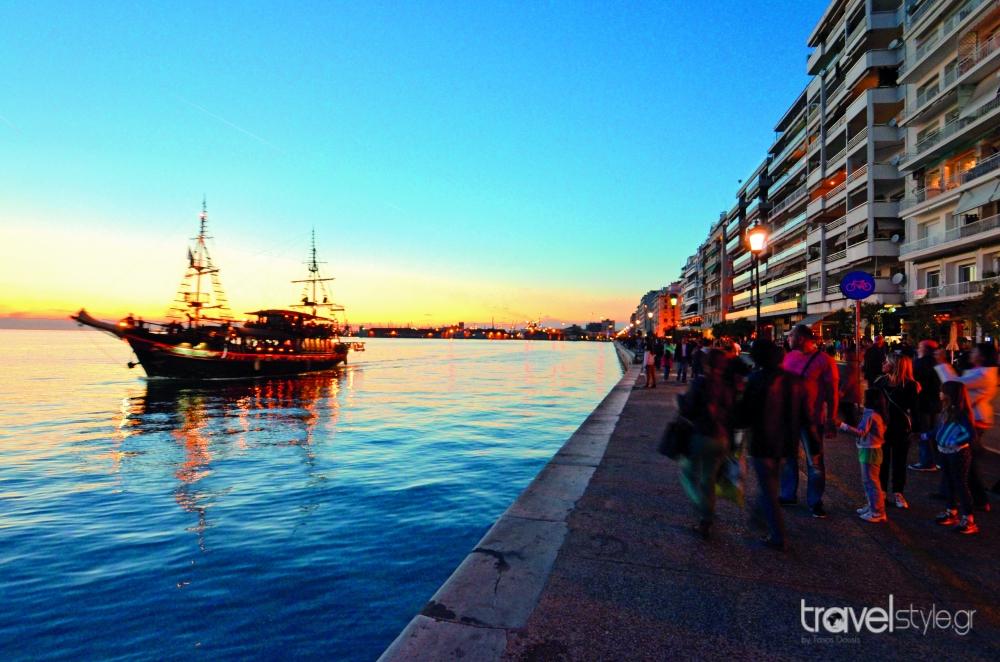 secrets thessaloniki