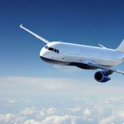 Αεροπλάνο - πτήσεις