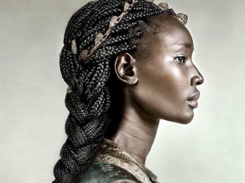 ελεύθερα μαύρο αφρικανικό σεξ ταινίες x τέχνη πορνό ταινίες