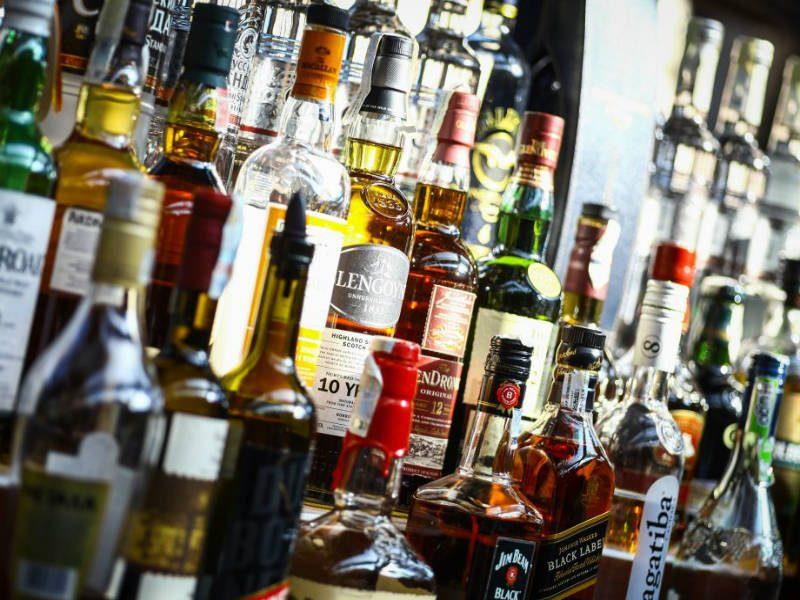Θεσσαλονίκη by night: Τα καλύτερα μπαρ για αξέχαστη διασκέδαση!
