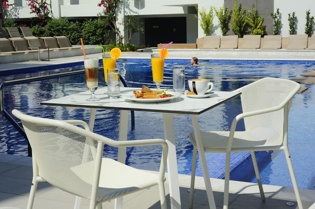 Ρέθυμνο: Τριήμερο στην καρδιά του Καρναβαλιού με €44/άτομο σε 4* ξενοδοχείο με πρωινό!