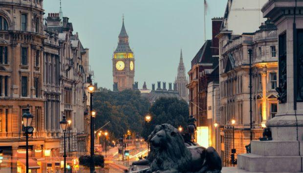 Δείτε όλα όσα μπορείτε να κάνετε εντελώς δωρεάν στο Λονδίνο!!!