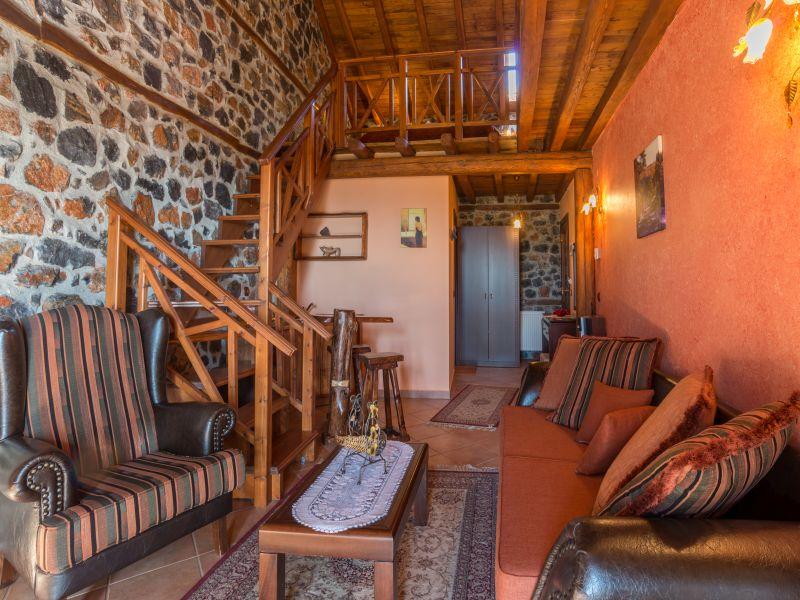 Ο νέος διαγωνισμός του Travelstyle.gr είναι γεγονός! Κερδίστε 2 ΔΩΡΕΑΝ διανυκτερεύσεις στον Παλαιό Άγιο Αθανάσιο- Καϊμακτσαλάν!