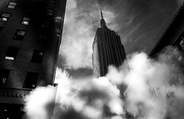 Νέα Υόρκη φωτογραφίες
