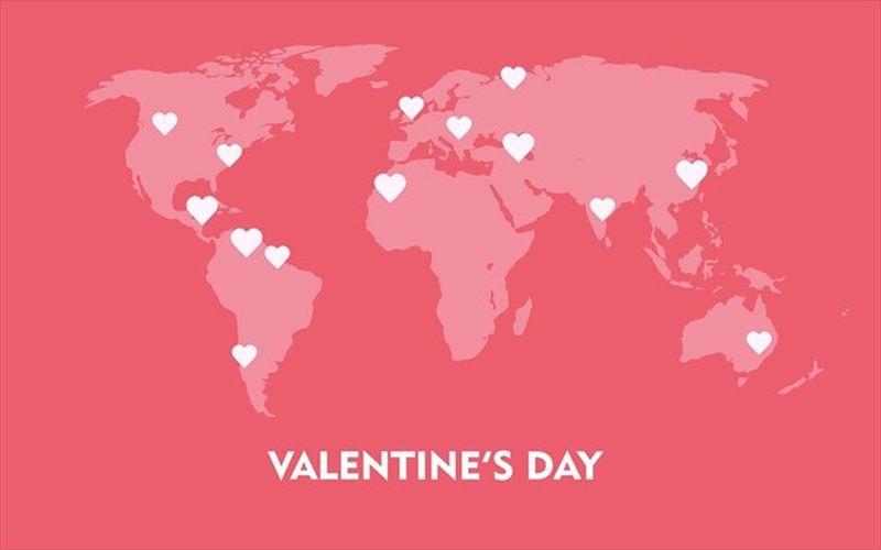 δωρεάν Ευρωπαϊκή online dating