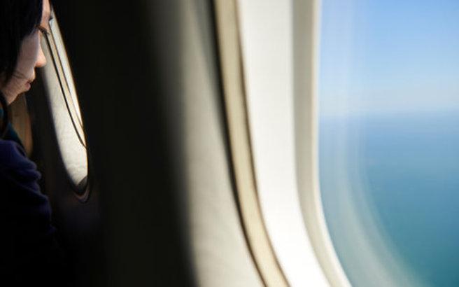 Τα απόλυτα μυστικά: Ένας πιλότος απαντά στα βασικά ερωτήματα