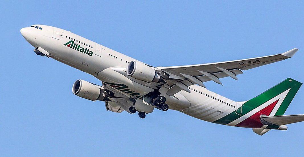 Αυτή είναι η πιο συνεπής αεροπορική εταιρεία στον κόσμο! Και δεν φαντάζεστε ποια είναι