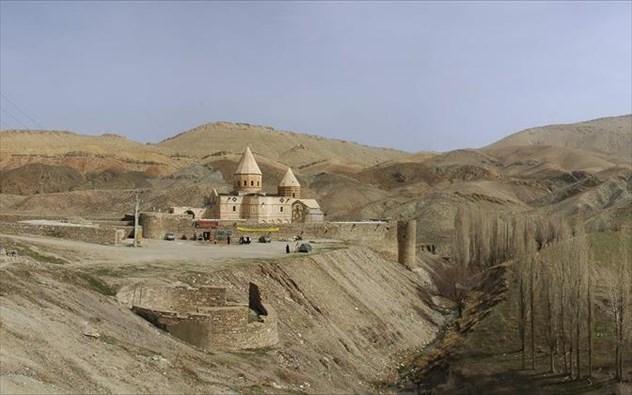 Τα 10 λιγότερο γνωστά αλλά άκρως εντυπωσιακά μνημεία της Unesco