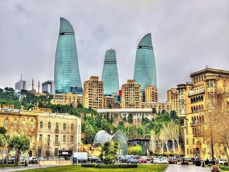 Eυρωπαϊκές πόλεις με ξενοδοχεία φθηνότερα από Αirbnb