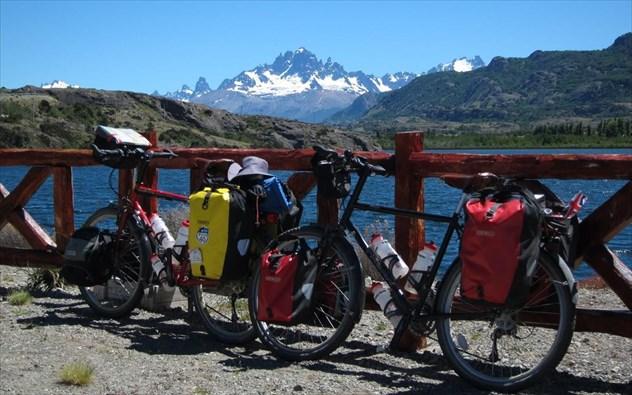 Λατρεύεις το ποδήλατο; Αυτές είναι οι καλύτερες διαδρομές σε όλο τον κόσμο!