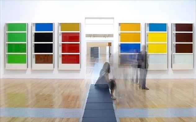 Τα 10 καλύτερα δωρεάν μουσεία της Ευρώπης