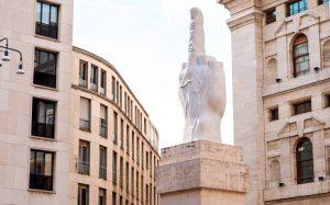 Μιλάνο: Η μαγευτική πόλη της Ιταλίας! (photos)