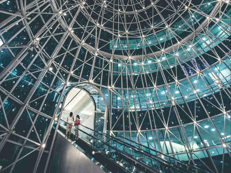 Σιγκαπούρη φωτογραφίες