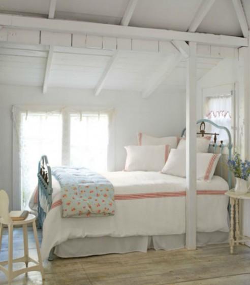 Δείτε τις εικόνες και κλέψτε υπέροχες ιδέες για την διακόσμηση του σπιτιού σας!