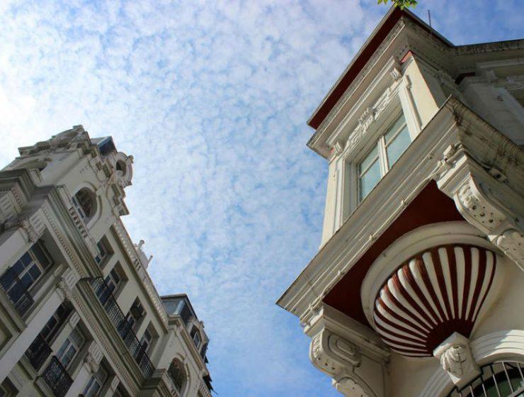 Image result for θεσσαλονίκη