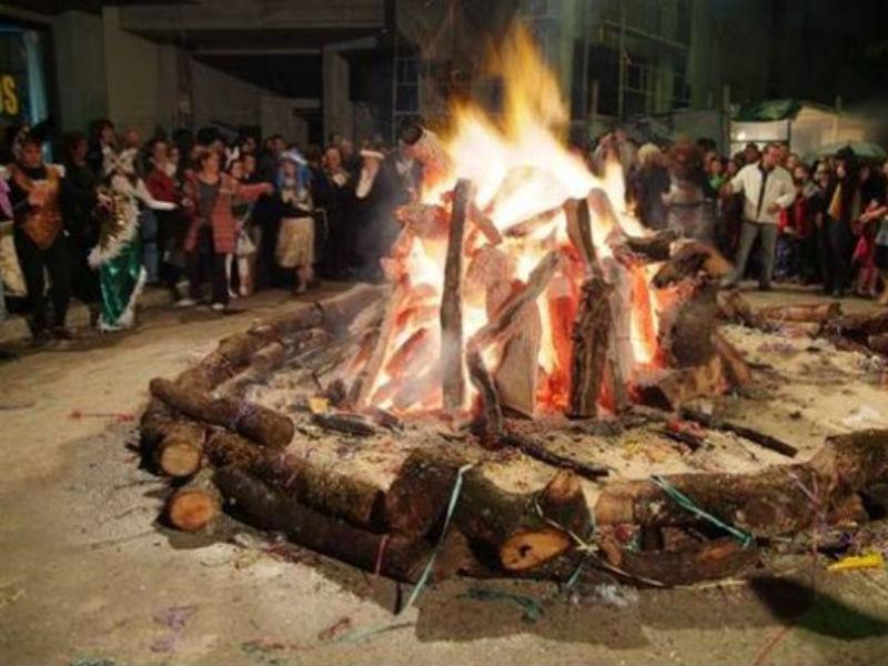 Γιάννενα: Με 70 τζαμάλες κι άλλες εκδηλώσεις τα Γιάννενα γιορτάζουν τις Απόκριες