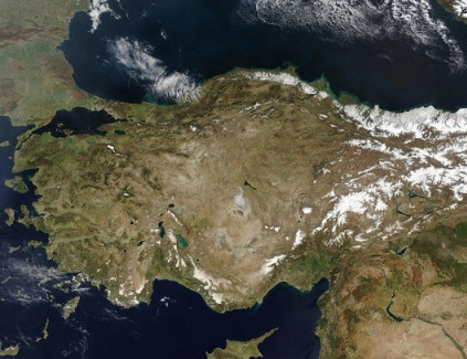 20+1 λόγοι για να ΜΗΝ επισκεφθεί κάποιος την Κύπρο!