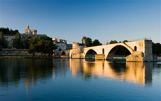 10 εντυπωσιακά όμορφα μνημεία της UNESCO! 2 ελληνικά ανάμεσά τους!
