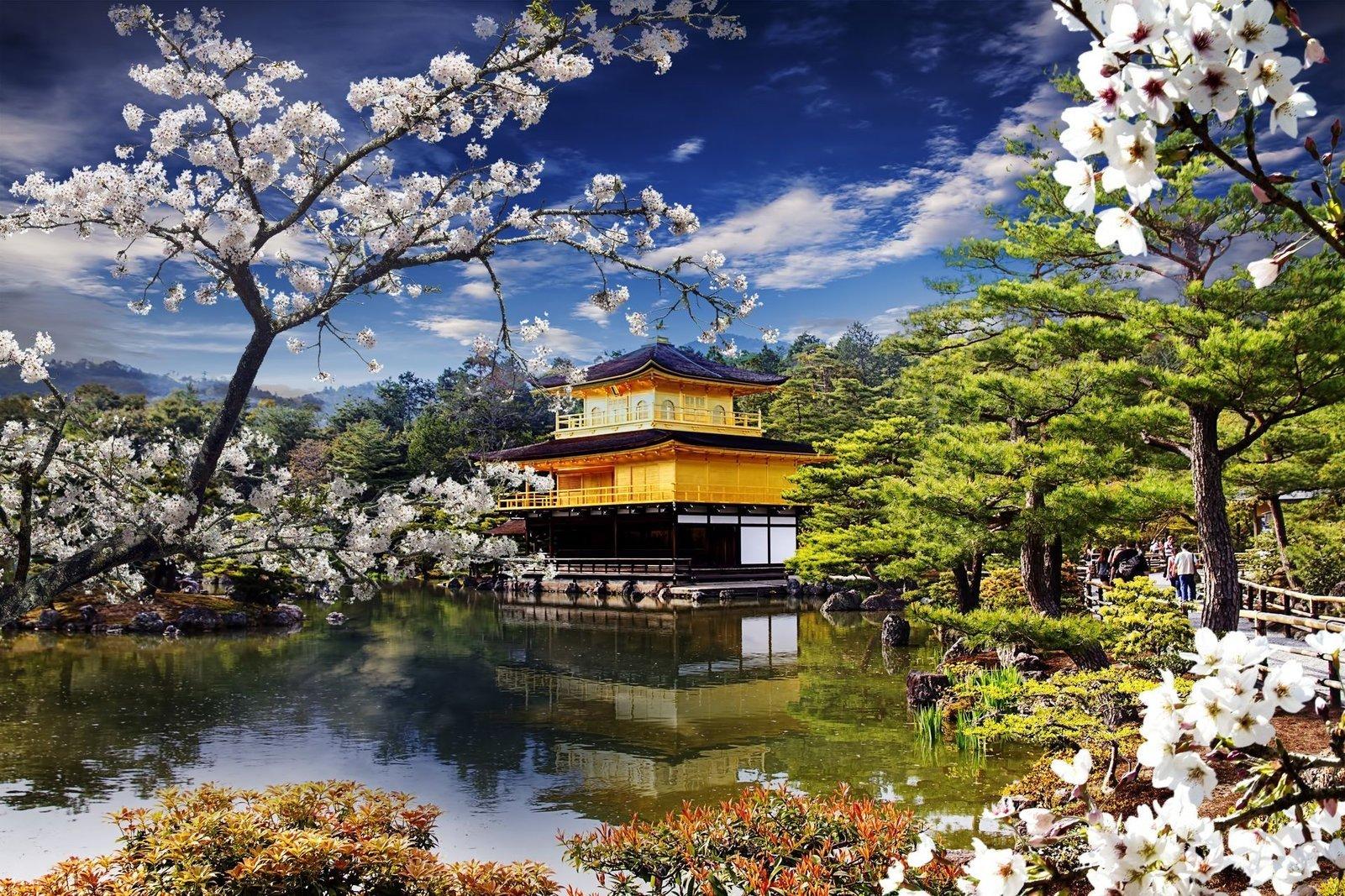Ανοίγει τα σύνορά της η Ιαπωνία τον Οκτώβριο
