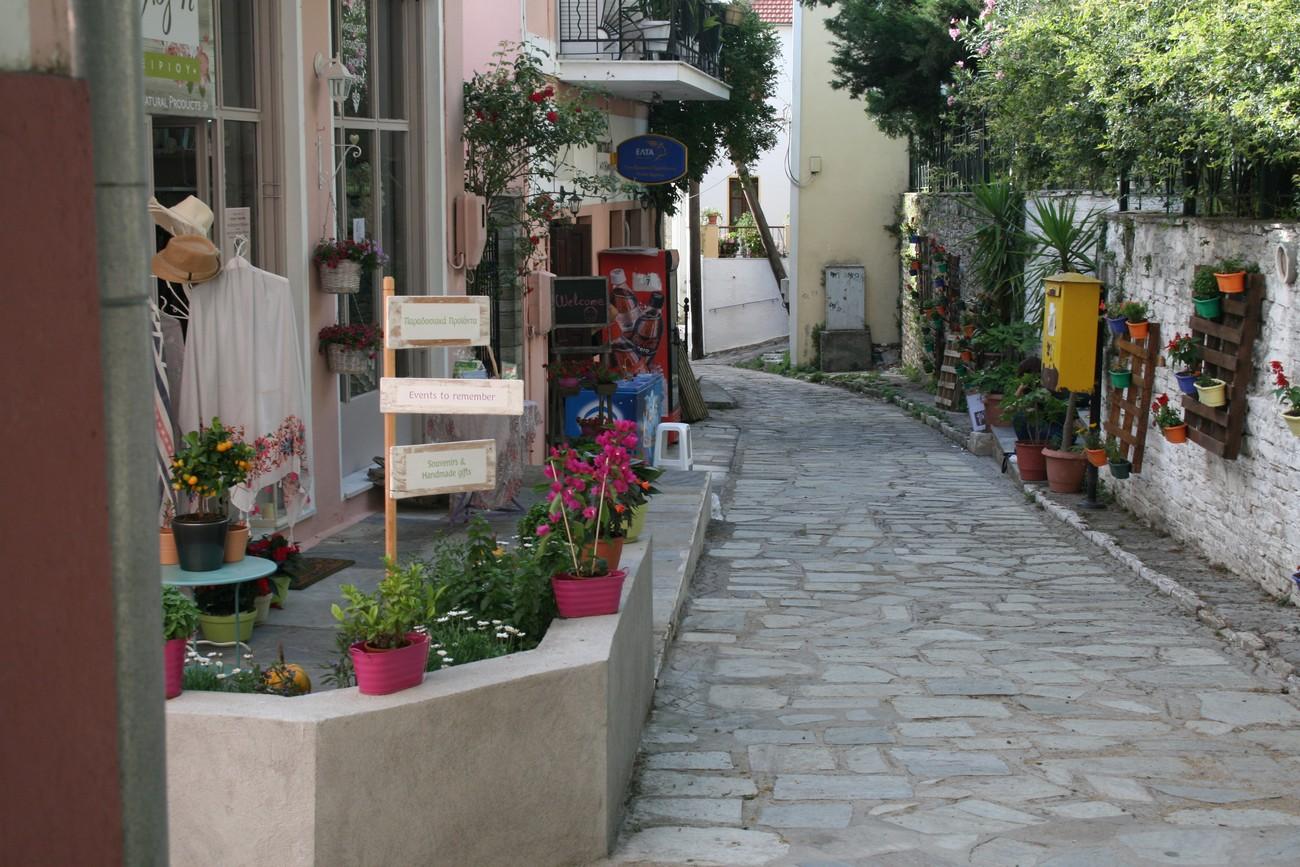 Τάσος Δούσης: 99+1 ταξιδιωτικά μυστικά για την Ελλάδα που ελάχιστοι γνωρίζουν! Δείτε τα πρώτοι πριν εξαφανιστούν… (Νο 7)