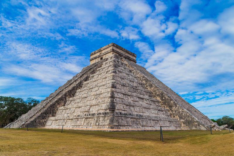 Μεξικό: 10 πράγματα που δεν γνωρίζουμε για την πρωτεύουσα των Μάγια