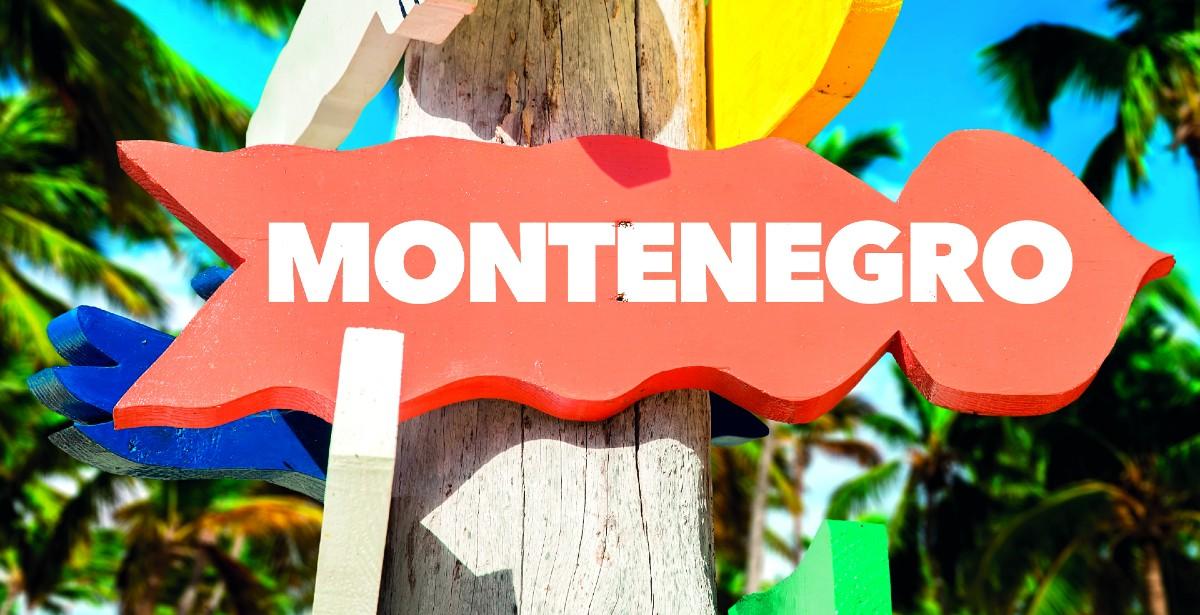 Μαυροβούνιο: Όλα όσα πρέπει να γνωρίζετε γι' αυτή την παραμυθένια χώρα!