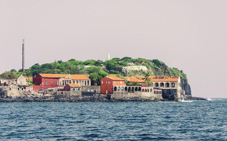 Αυτές είναι οι πιο στρεσογόνες πόλεις στον κόσμο! Σε ποια θέση βρίσκεται η Αθήνα;