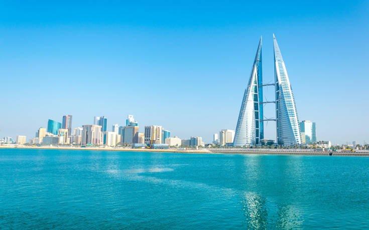 Μπαχρέιν: Σε αυτό το μικρό κρατίδιο η Δύση συναντά την Ανατολή με πλήρη αρμονία! (photos)