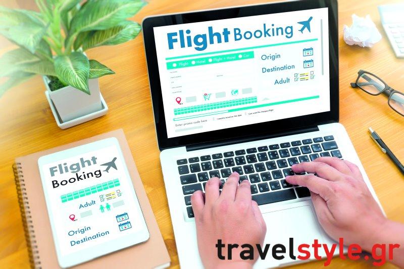 18+2 low cost αεροπορικές εταιρείες που δεν θέλουν να ξέρεις!!!