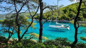 Αυτό το καλοκαίρι κάνουμε island hopping στις υπέροχες Σποράδες!