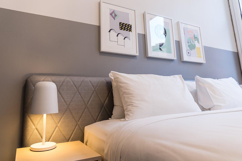 The Ultimo: Το ξενοδοχείο που βρίσκεις δωμάτιο ανάλογα με το ζώδιο σου
