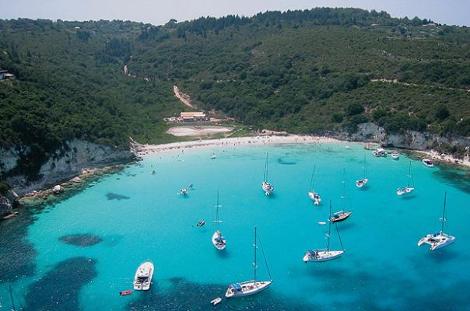 Τάσος Δούσης: 99+1 ταξιδιωτικά μυστικά για την Ελλάδα που ελάχιστοι γνωρίζουν! Δείτε τα πρώτοι πριν εξαφανιστούν… (Νο3)