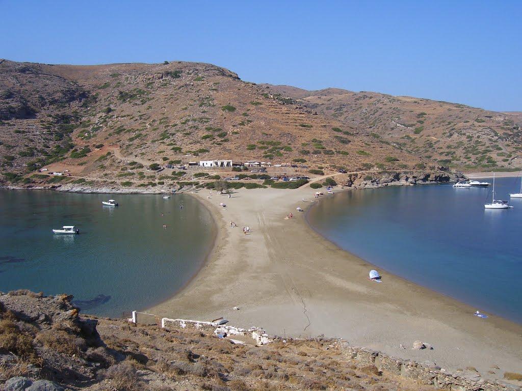 Τάσος Δούσης: 99+1 ταξιδιωτικά μυστικά για την Ελλάδα που ελάχιστοι γνωρίζουν! Δείτε τα πρώτοι πριν εξαφανιστούν… (Νο 15)
