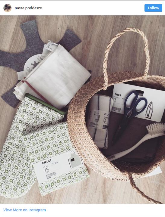 Η απίθανη τσάντα παραλίας που κάνει 9,90€ και έχει 100 χρήσεις! (photo)